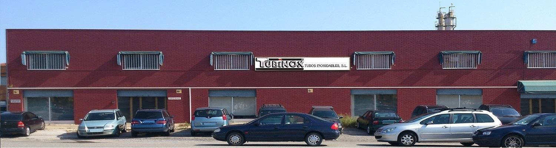 Tubinox_Tarragona1