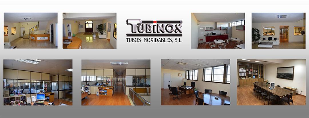 slider-tubinox-interior